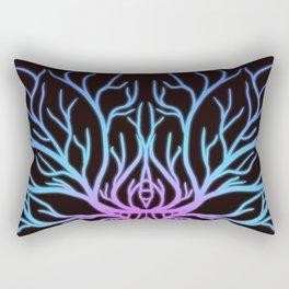 Arthropod  Rectangular Pillow