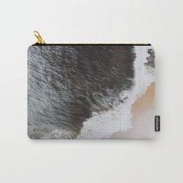 seashore ii / bali Carry-All Pouch