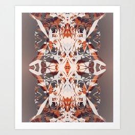 121619 Art Print