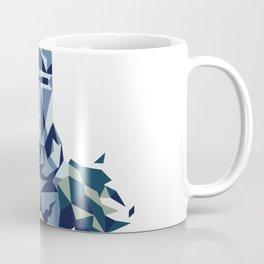 Solaire Coffee Mug