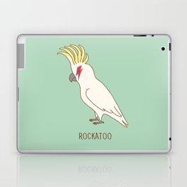 rockatoo Laptop & iPad Skin