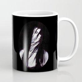 JU-ON Coffee Mug