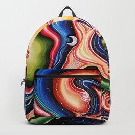 Solstice Souls Backpack