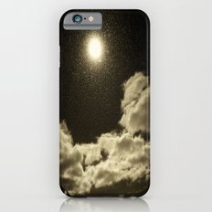 Signs in the Sky Collection - I Slim Case iPhone 6s