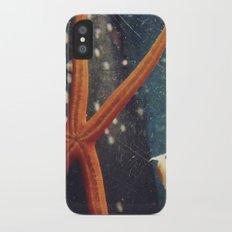 starfish iPhone X Slim Case