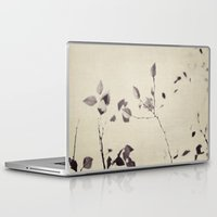 once upon a  time Laptop & iPad Skins featuring once upon a time by Beverly LeFevre