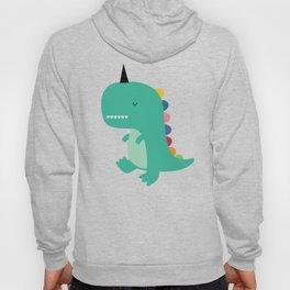 Dinocorn Hoody