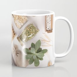 Eco-friendly products Coffee Mug