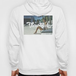 The Viewtiful Hoody