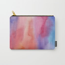 Abstract No. 343 Carry-All Pouch
