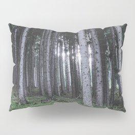 Fairest Forest Pillow Sham