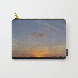 Floating.jpeg Carry-All Pouch