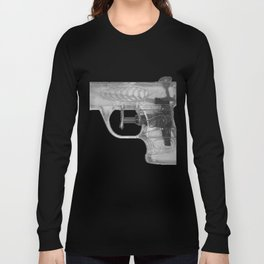 Lysn Pistol Long Sleeve T-shirt