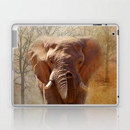 African Safari Laptop & iPad Skin