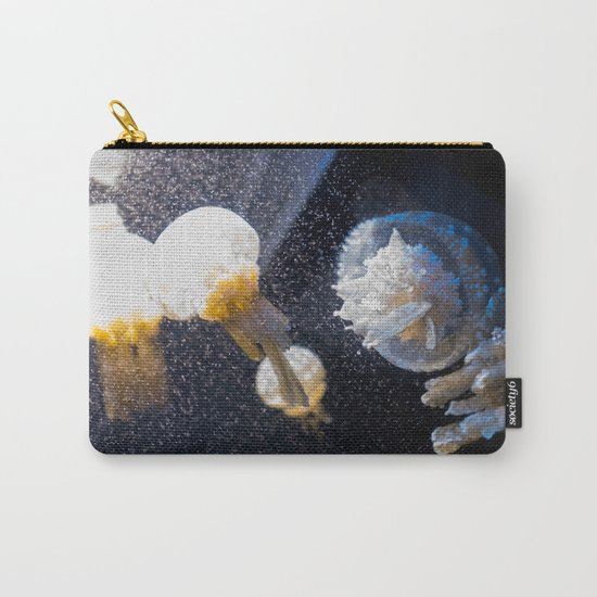 MEDUSAS Carry-All Pouch