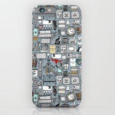love and stuff Slim Case iPhone 6s