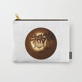 Holidays (Vacances) Carry-All Pouch