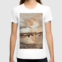 Impression #2 T-shirt