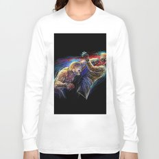 Fighters Long Sleeve T-shirt