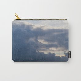 Sky 01/20/2014 17:13 Carry-All Pouch