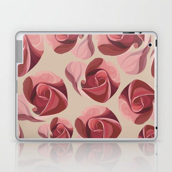 Better Laptop & iPad Skin