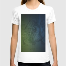 Astmatic child T-shirt