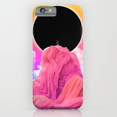 Now more than ever iPhone 6s Slim Case