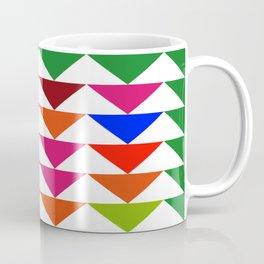 Christmas 011 Coffee Mug