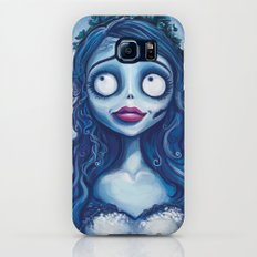 Emily Slim Case Galaxy S6