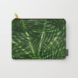 Leaves V10WL Carry-All Pouch