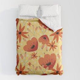 VASARA Comforters