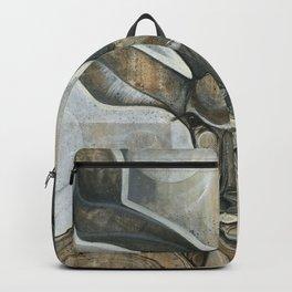 Kudu Backpack