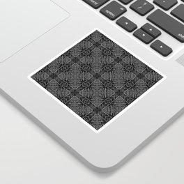 Pattern 2 Sticker