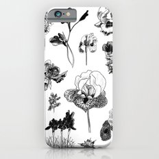 All the wild Slim Case iPhone 6s