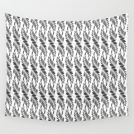 Pattern 115 Wall Tapestry
