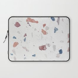 TERRAZZO - Light Laptop Sleeve