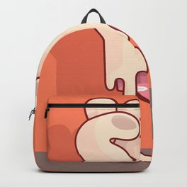 Hand Series #2 Backpack