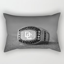 Champion Rectangular Pillow