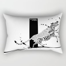 Stars & Stripes Rectangular Pillow