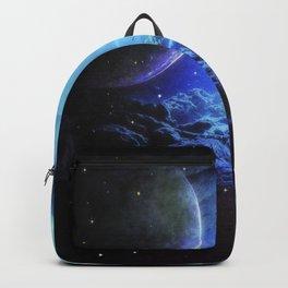 Underwater Astronaut Backpack