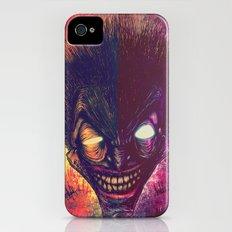 Joker iPhone (4, 4s) Slim Case