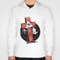 religion Hoodies featuring Religion by Tshirt-Factory