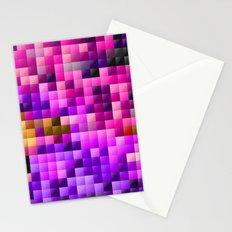 Purpose Stationery Cards