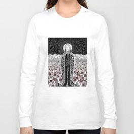 Achelois Long Sleeve T-shirt