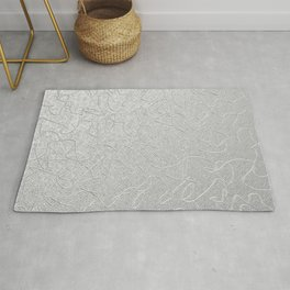 Texture 21 by lh Rug