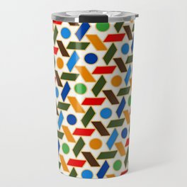 COLBY Travel Mug