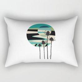 Clarity Rectangular Pillow