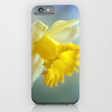 Daffodil 9909  Slim Case iPhone 6s