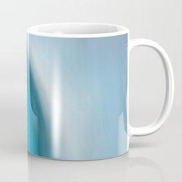 SRAT Coffee Mug