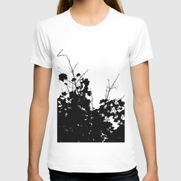 Branches 3 T-shirt